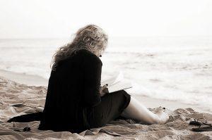 13 Libros sobre el Duelo y Pérdida de un Ser Querido