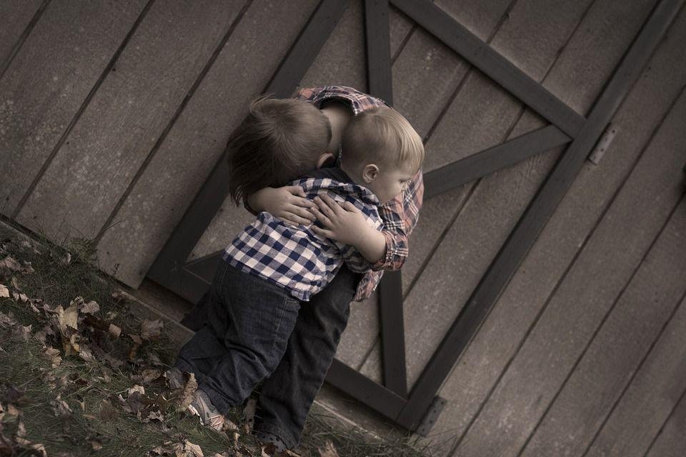 Cómo ayudar a una persona en duelo