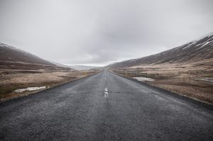 Qué es el Duelo: Entendiendo el significado de la pérdida