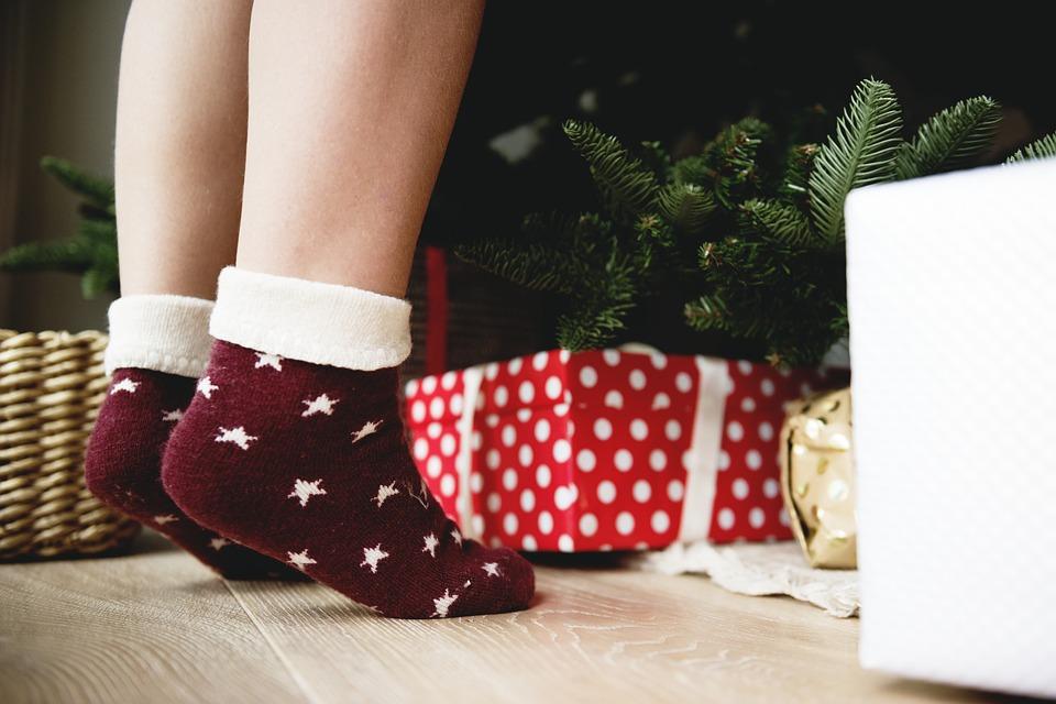 Navidad sin un ser querido
