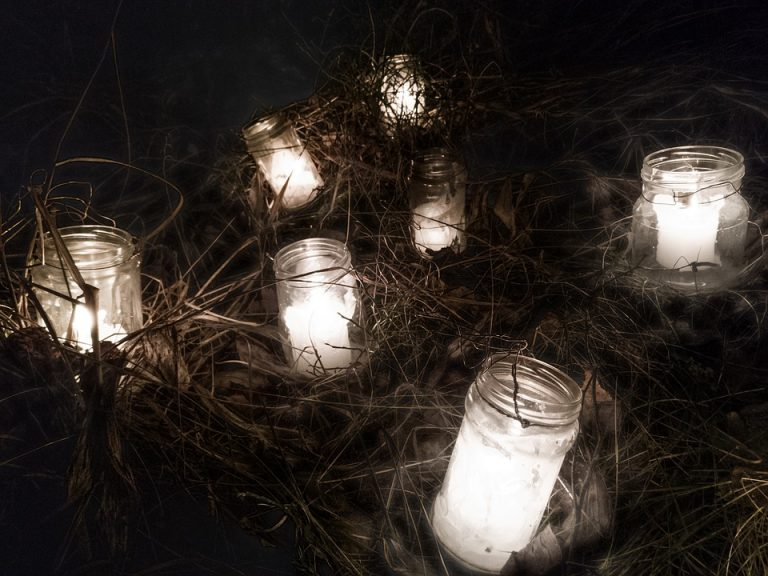 Navidad sin un ser querido: ¿Cómo sobrellevarla?