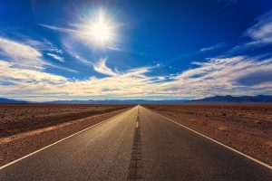 Superación del duelo: 5 lecciones increíbles que el Duelo te dará