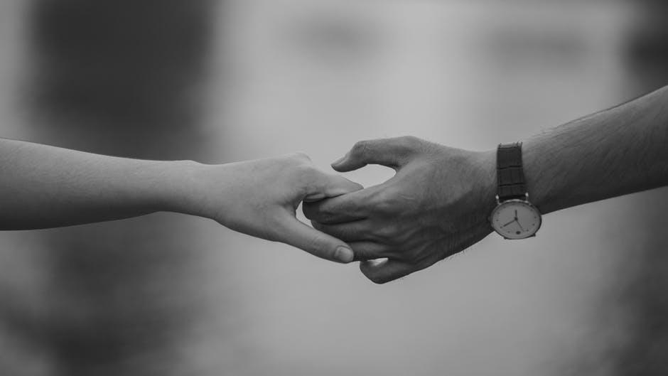 Cómo Superar un Divorcio: Claves y Consejos para Superarlo