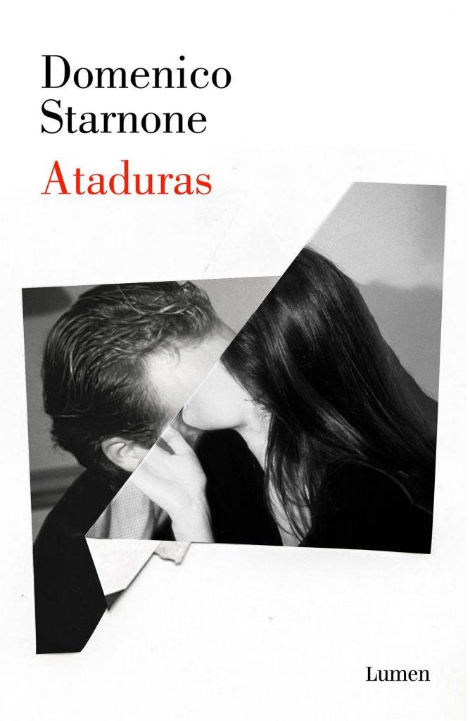 libros sobre el divorcio