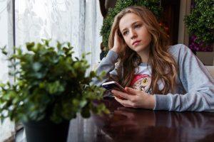Duelo Anticipado: Síntomas, Propósito y Tratamiento