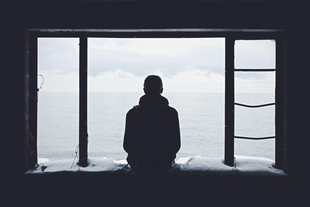 tipos-de-depresión